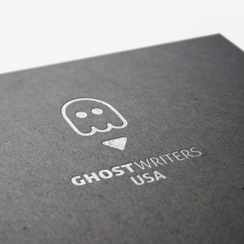Ghost Writers USA
