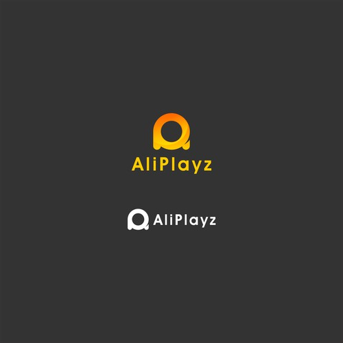 AliPlayz