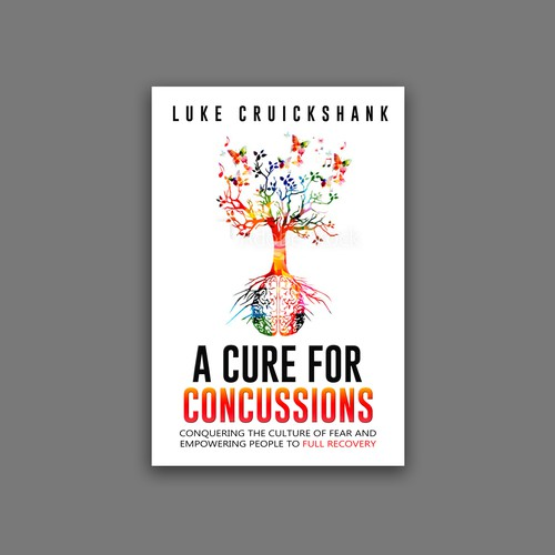 A Cure for Concussion
