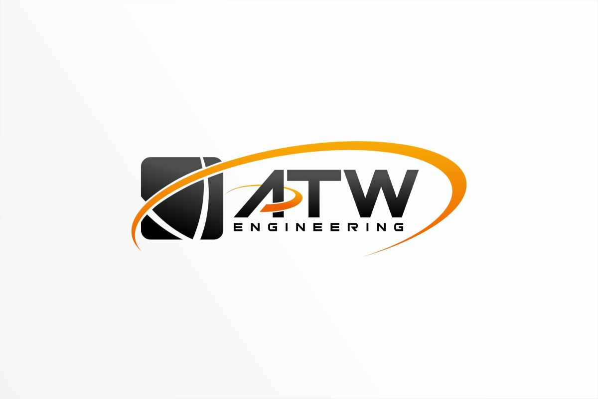 Help ATW Engineering with a new logo
