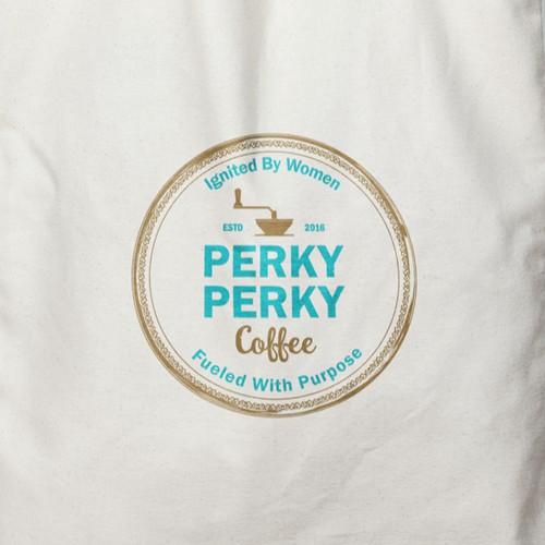 Perky perky
