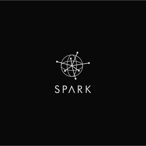 Spark Brand