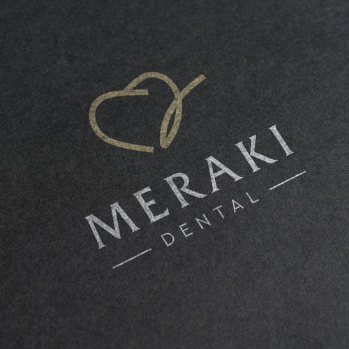 Meraki Dental