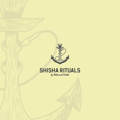 SHISHA RITUALS