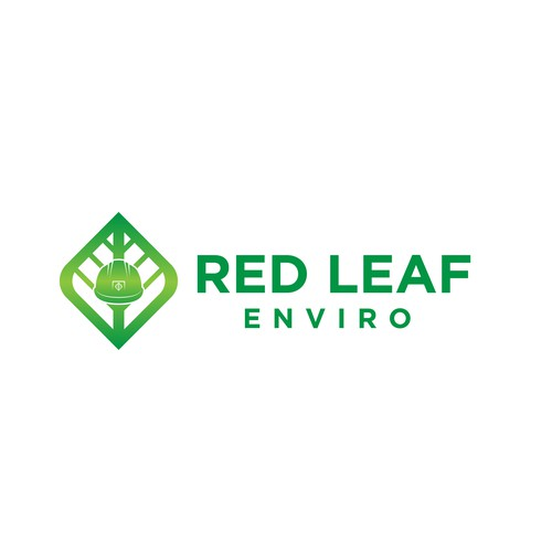 Red Leaf Enviro
