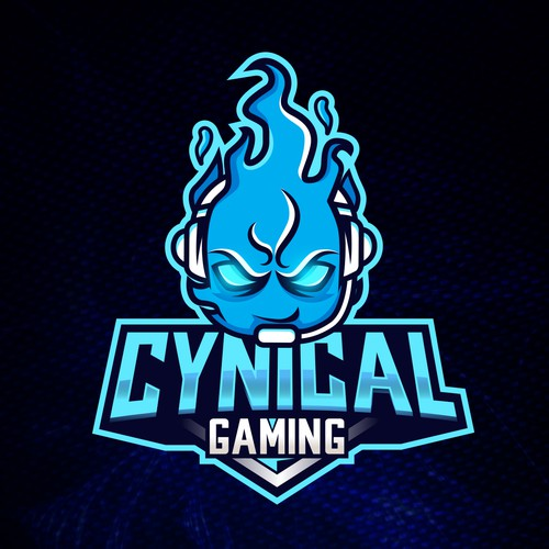 Cynical Gaming