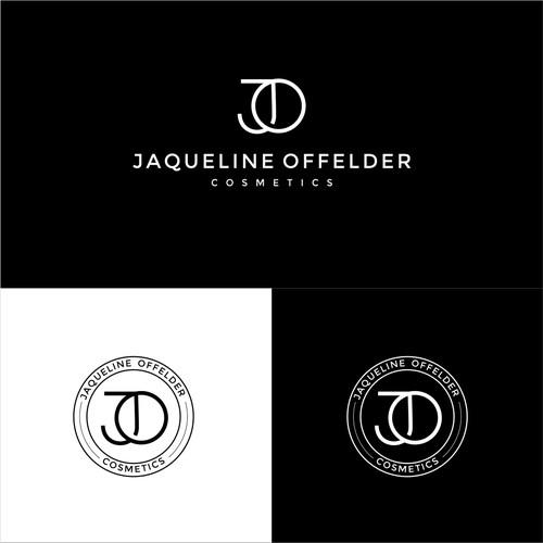 Jaqueline Offelder Logo