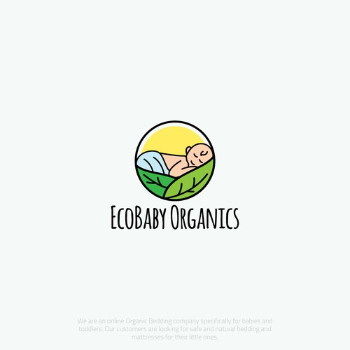 EcoBaby Organics