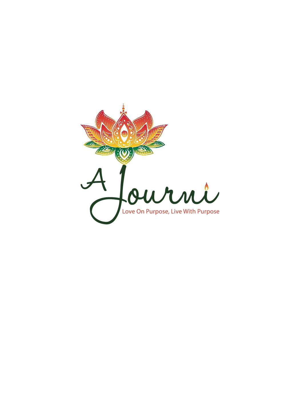 A Journi's Journey