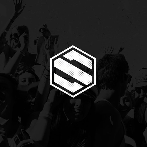 Other Subculture Logo