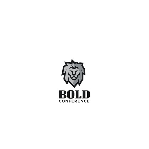 BOLD conference