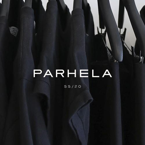 PARHELA