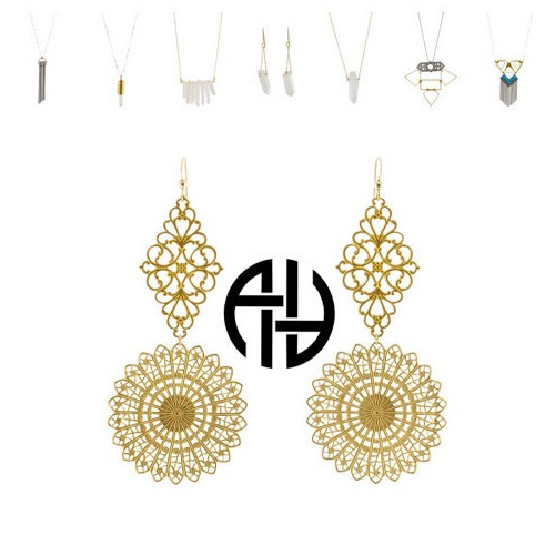 Ali's Collection Jewelry
