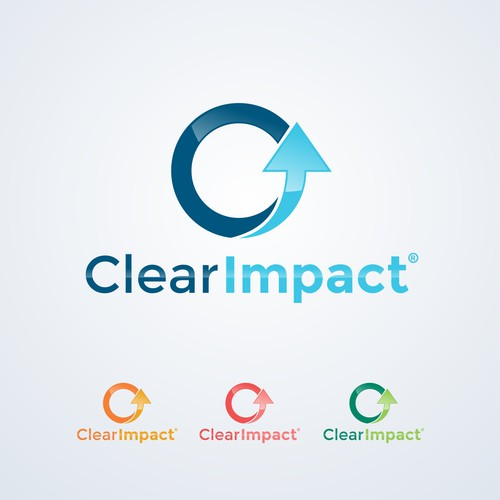 clearimpact