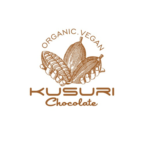 Kusuri Chocolate