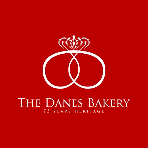 The Danes Bakery