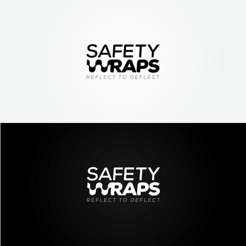SAFTY WRAPS
