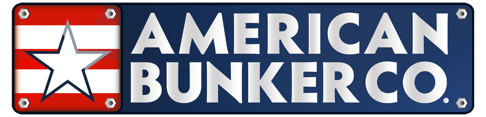 American Bunker Company. or American Bunker Co. needs a new logo