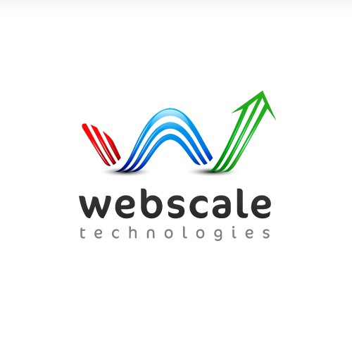 Webscale Technologies needs an amazing logo