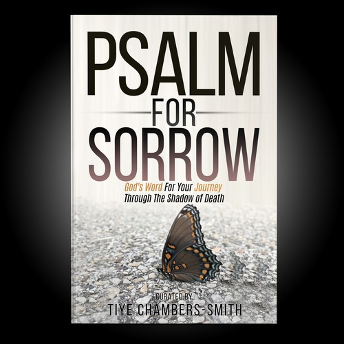 Psalm for Sorrows