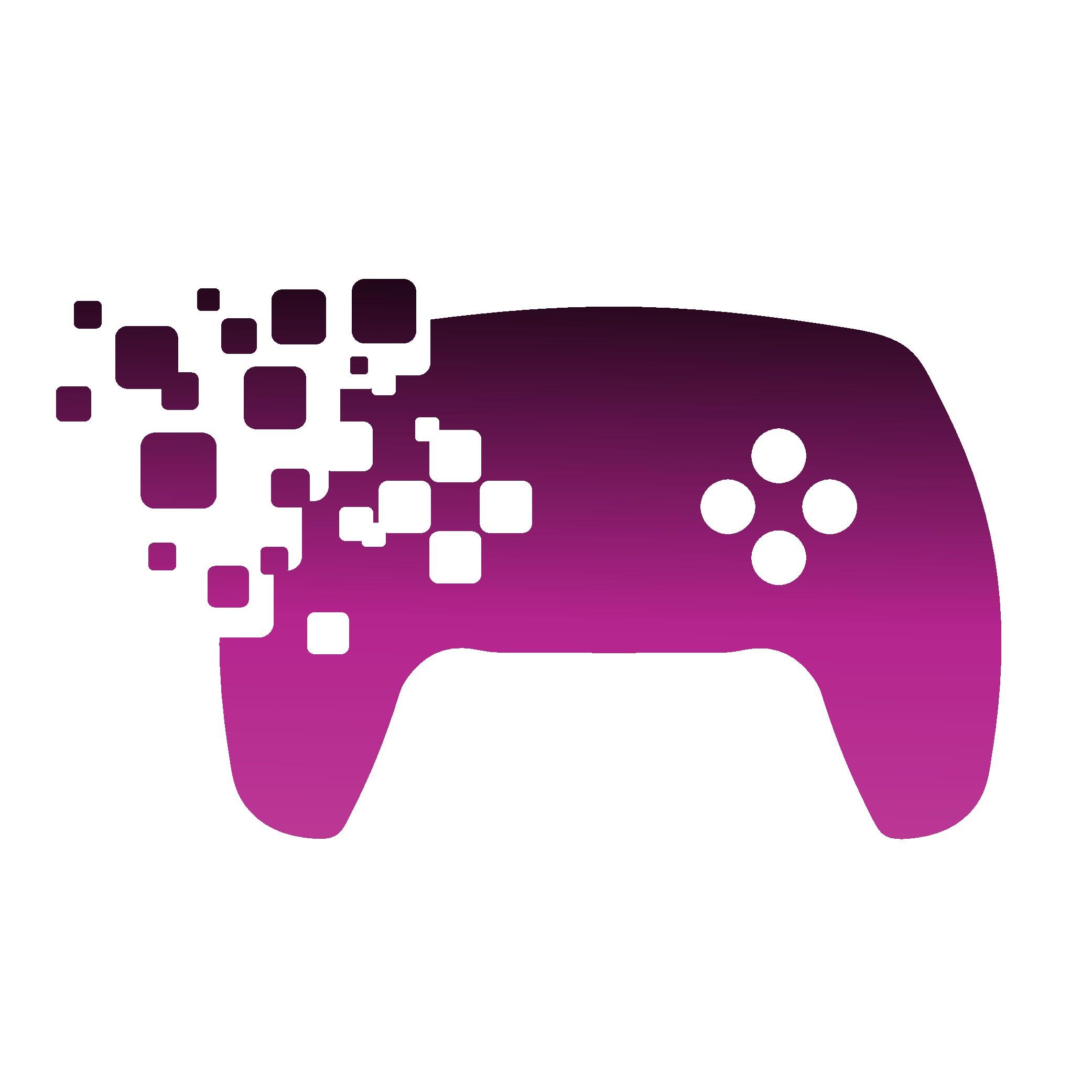 Premier Gaming Blog & Podcast needs a new Logo