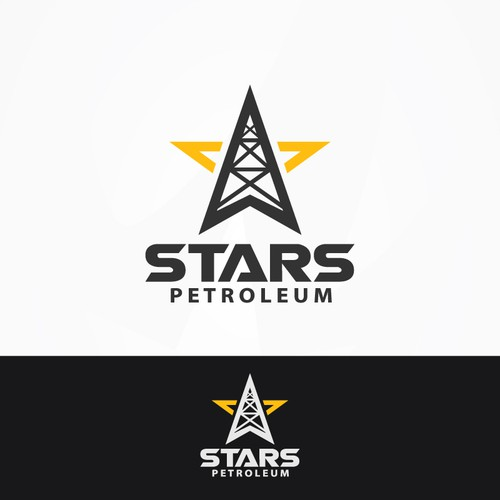 Stars Petroleum