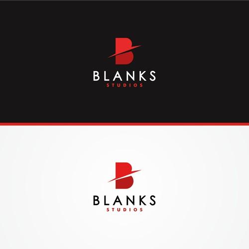 BLANKS Studios