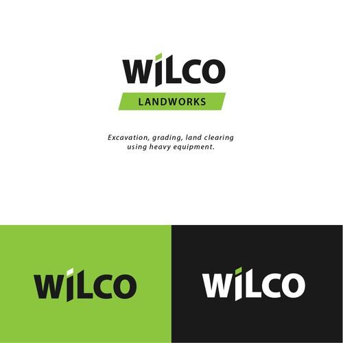 WILCO LANDWORKS