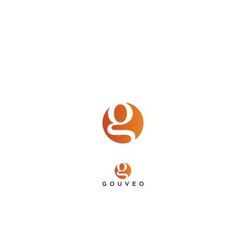 gouveo