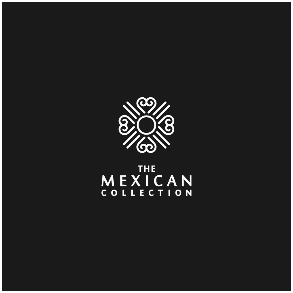 Elegant logo needed for a Mexican jewellery company