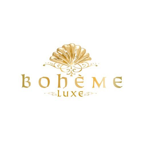 Boheme Luxe