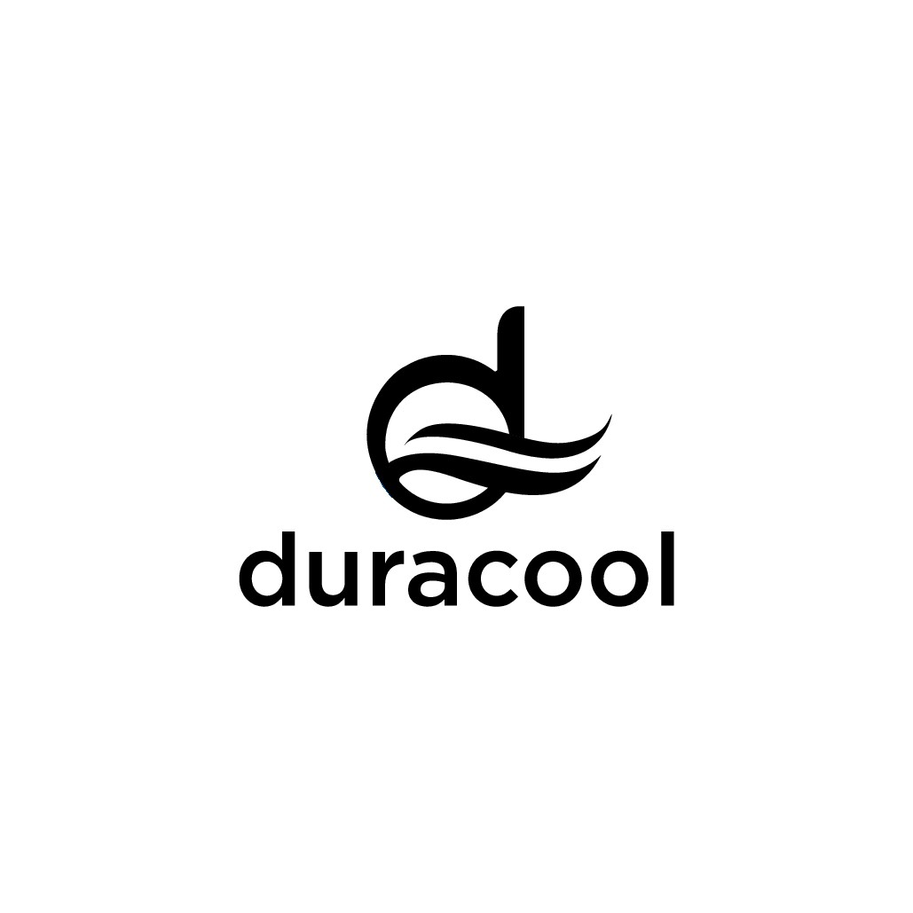 Design a cool logo for an airconditioning reseller