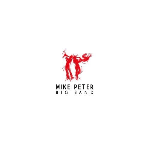 Mike Peter