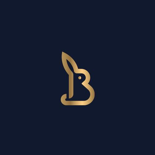 Biyagi