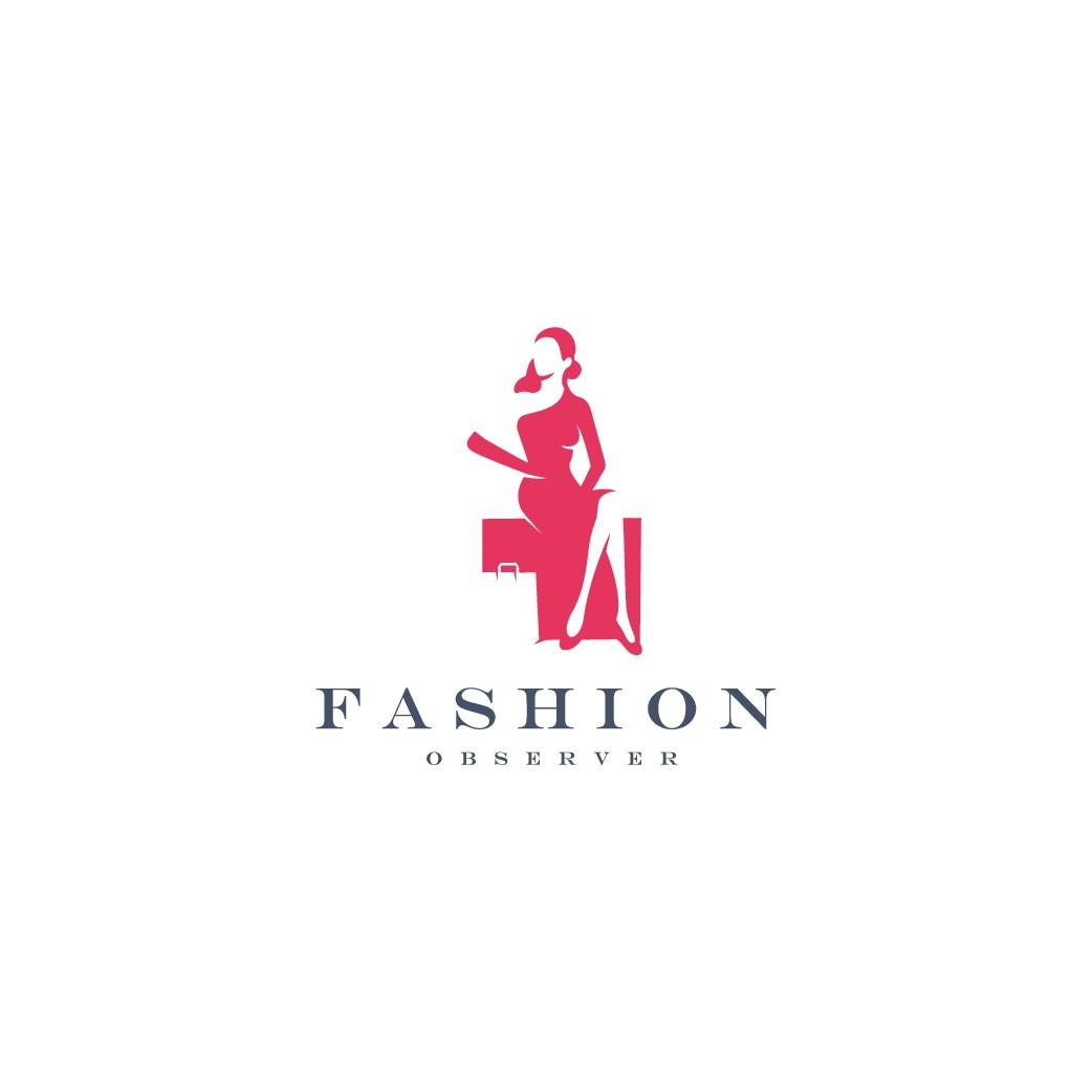 Fashion Observer