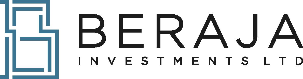 Design modern logo for real estate management company