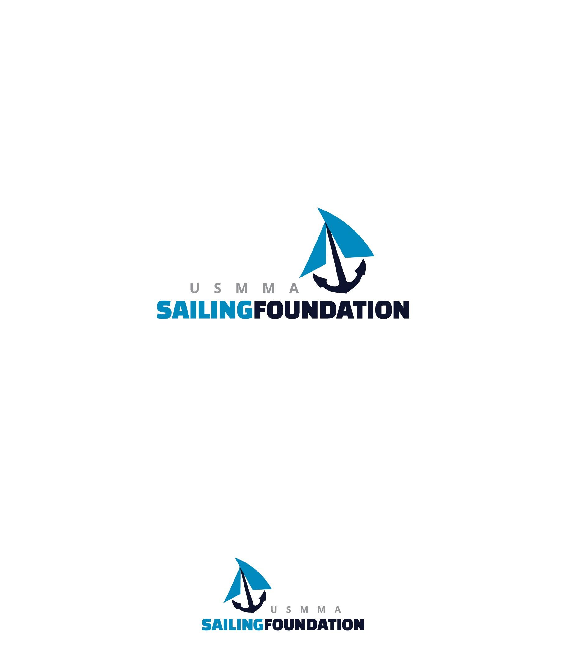USMMA Sailing Foundation