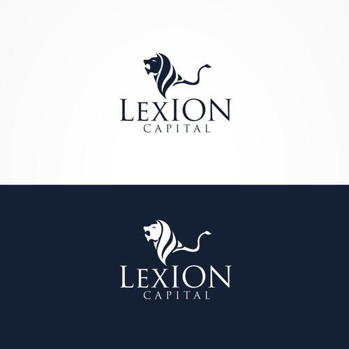 Lexion