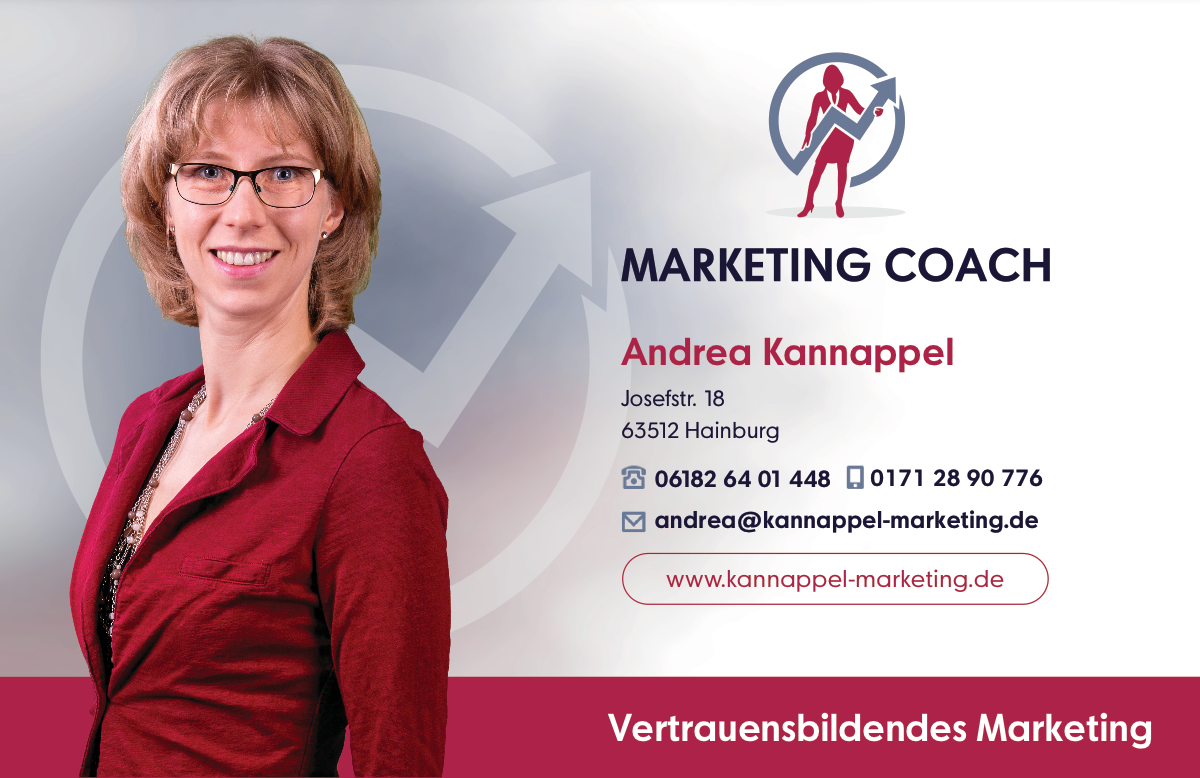 Collateral branding