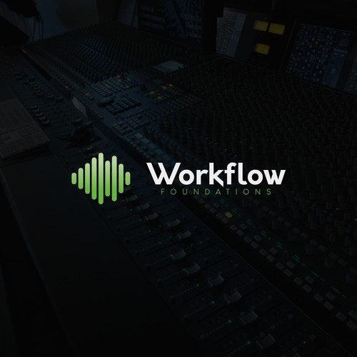 Workflow Foundations