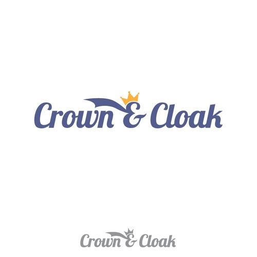 Crown & Cloak
