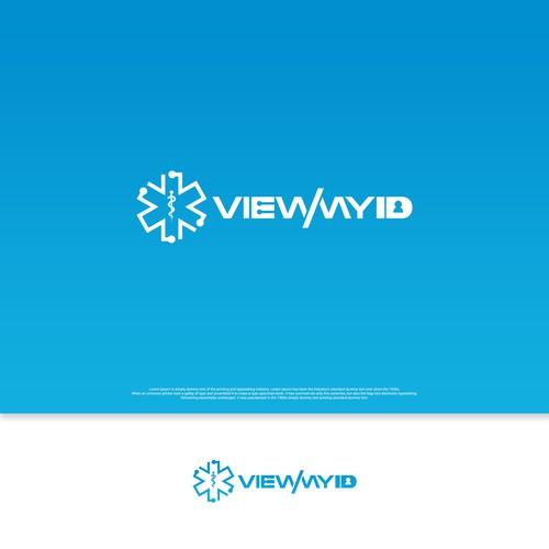 ViewMyID