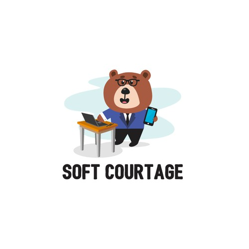 SOFT COURTAGE