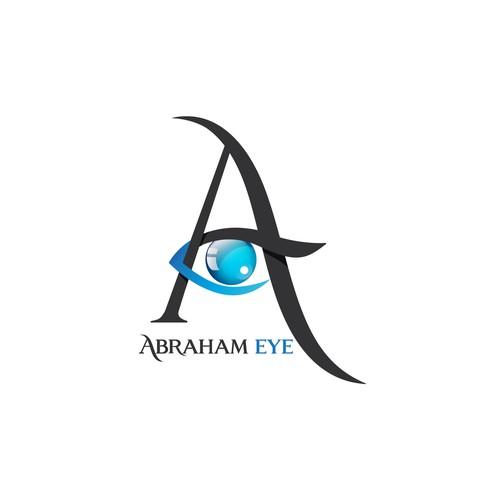 Abraham Eyes