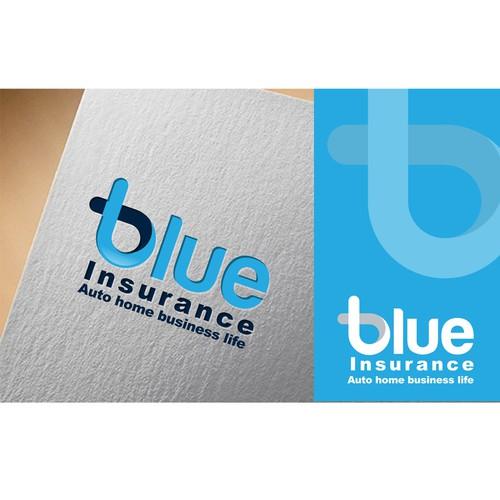 Blue Insurance