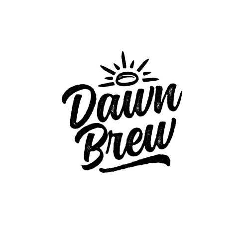 Dawn Brew Coffee