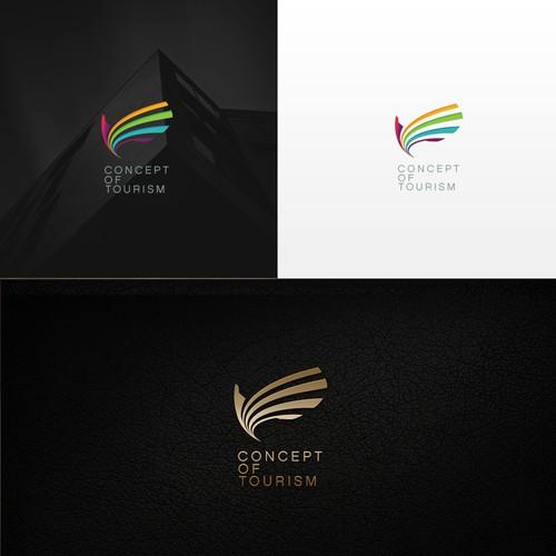 Logo _Tourism