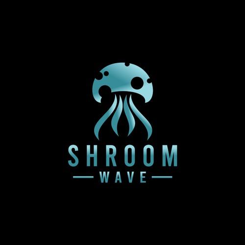 shroom wave