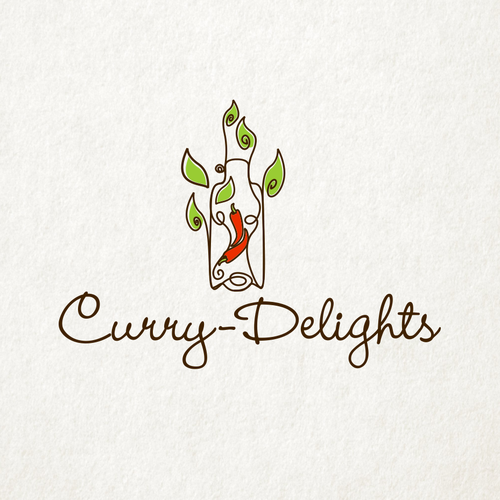 Curry-Delights