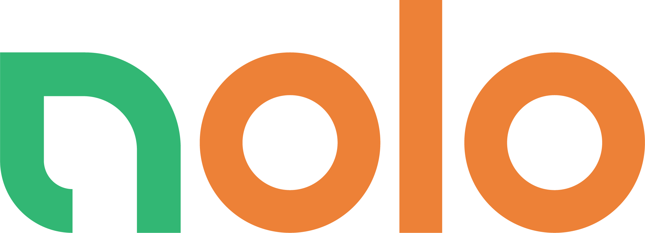 Logo for a pioneer Startup in Brazil for combating food waste.